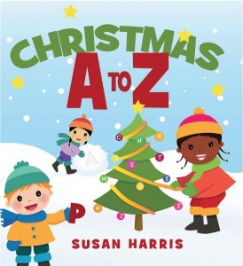 christmas-a-to-z-cover