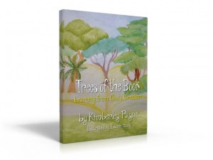 KimberleyPayneTrees of the book